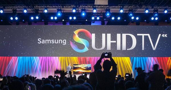 Samsung-SUHD-CES-2015
