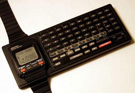 Seiko-Data-2000