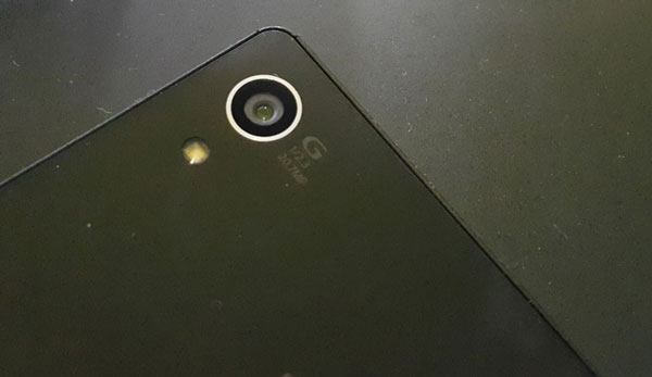 Sony-Xperia-Z4-pictures-leak-(1)