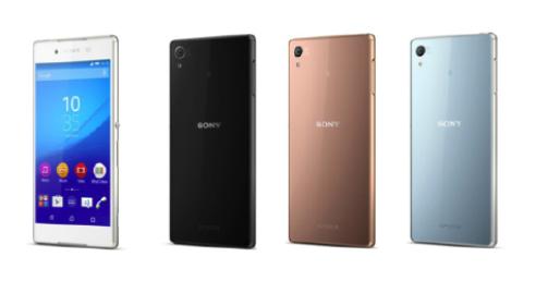 Sony-Xperia-Z4_002