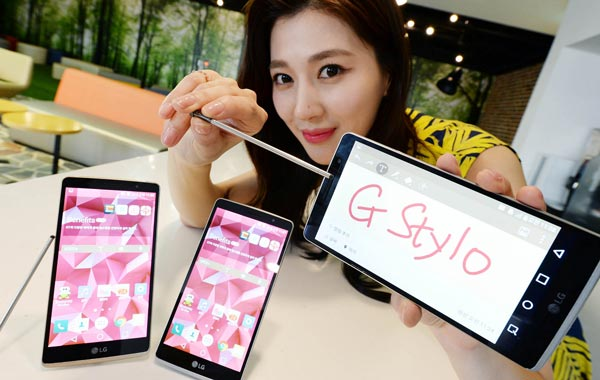 The-LG-G-Stylo