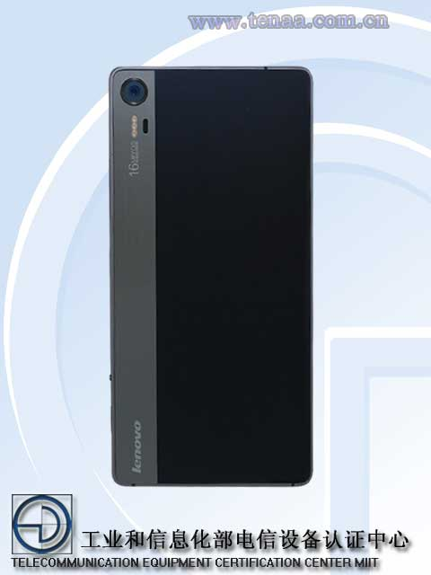 The-Lenovo-Vibe-Shot-with-5-inch-720p-screen