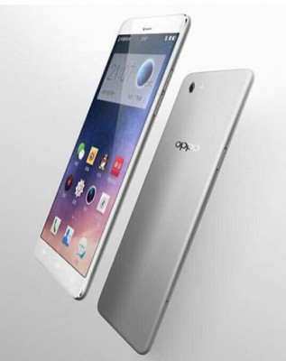 The-Oppo-R7-is-coming-in-May-(2)