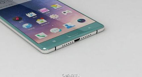 The-Oppo-R7-is-coming-in-May-(4)