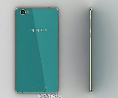 The-Oppo-R7-is-coming-in-May-(5)