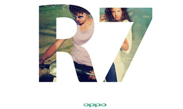 The-Oppo-R7-is-coming-in-May