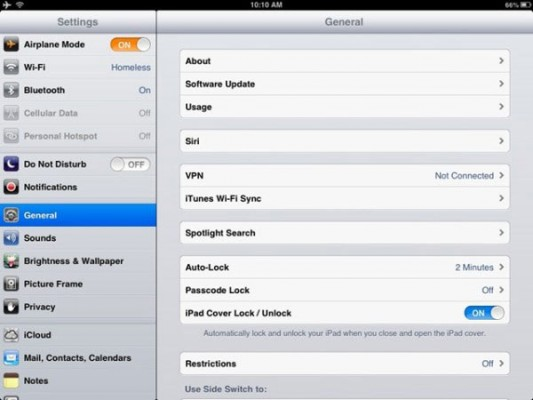 Using-WiFi-in-Airplane-Mode-e1428131606367