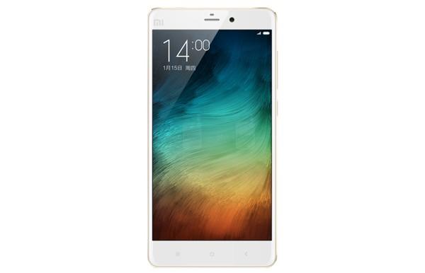 Xiaomi-Mi-Note-Pro-0