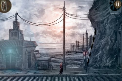 adventure_game_the_passenger_for_iphone_ipad_and_ipod_touch_1