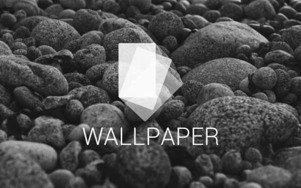 android-wallpaper-rocks-640x400