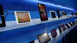 best-tablets-2014
