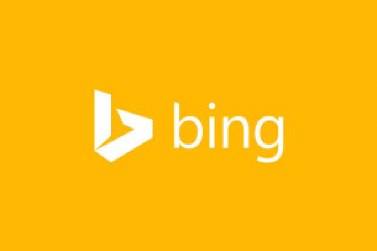 مایکروسافت بخش جستجوی تصاویر بینگ را برای اندروید و iOS بهبود میبخشد