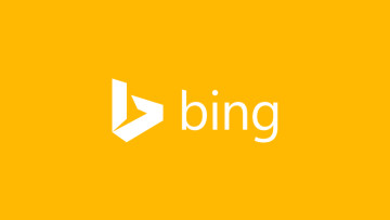 bing-03_medium