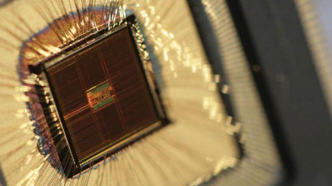 chip_generic-650-80