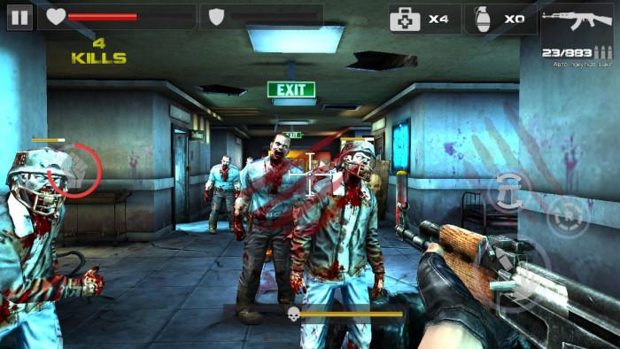 dead-target-zombie-2-700x394