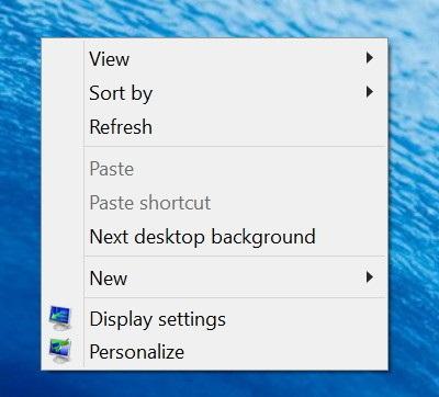 display-settings-windows10