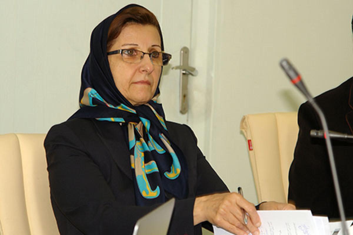 برای اولین بار در ایران: مراسم روز دختران و ICT برگزار میشود
