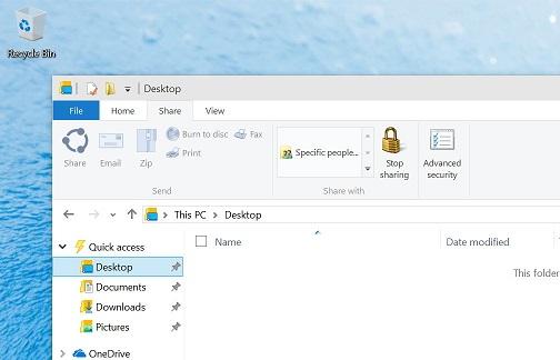 file-explorer-windows10-10056