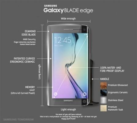 galaxy-blade-edge-1-520x465
