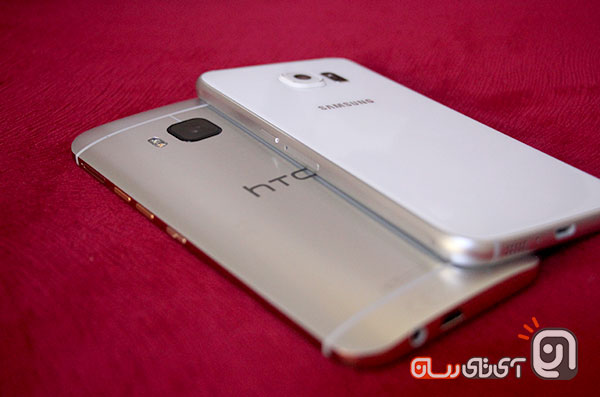 galaxy s6 vs htc m9 17