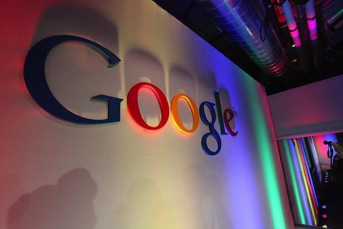 درآمد و سود گوگل در سه ماهه اول سال ۲۰۱۵ رشد داشته است