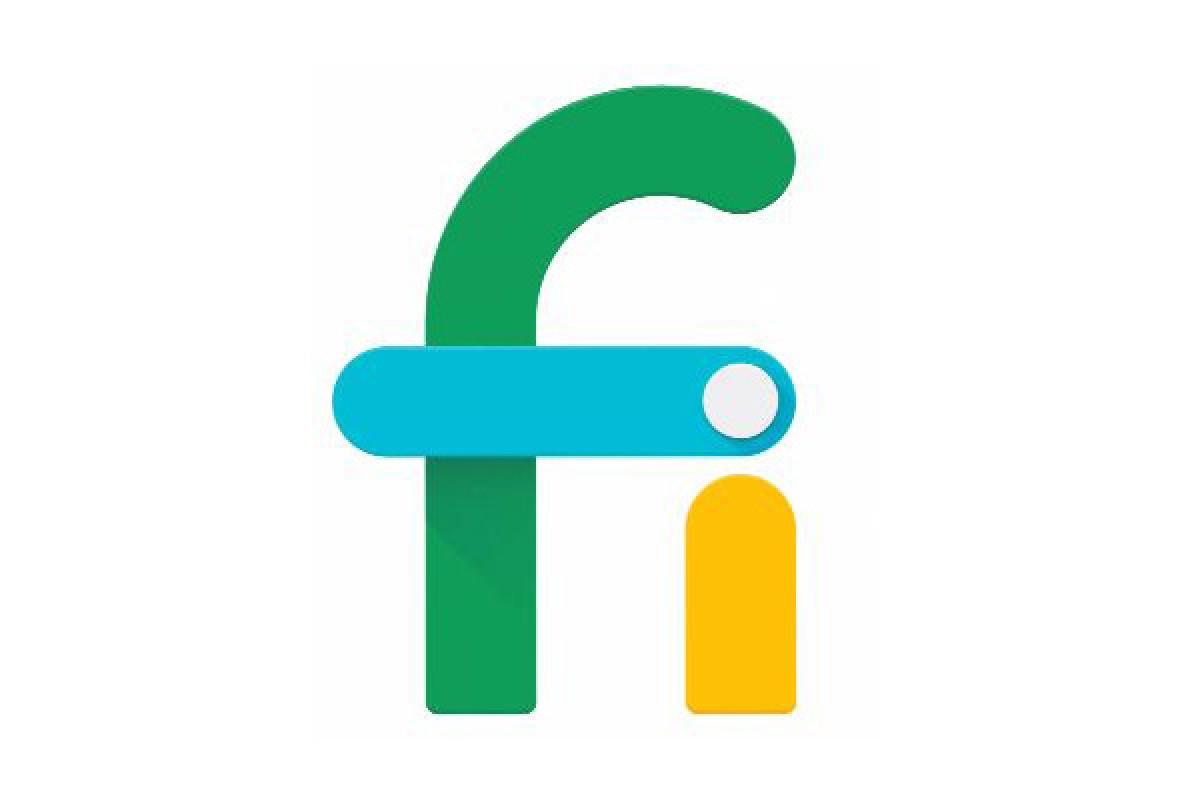 شبکه بیسیم گوگل با نام Project Fi راهاندازی شد!