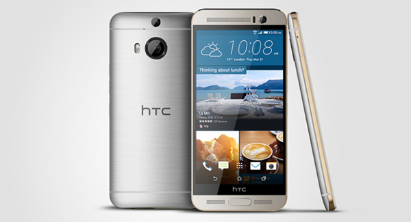 htc-one-m9-plus-(3)