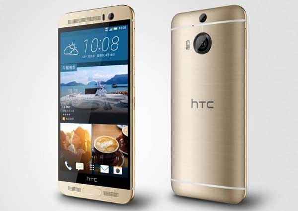 htc-one-m9-plus-h11