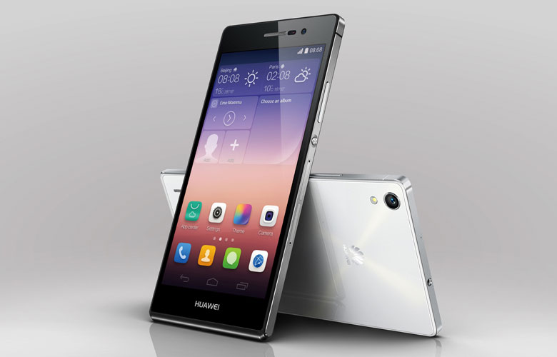 huawei-p7-ascend