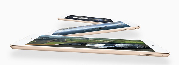 iPad-Air-games