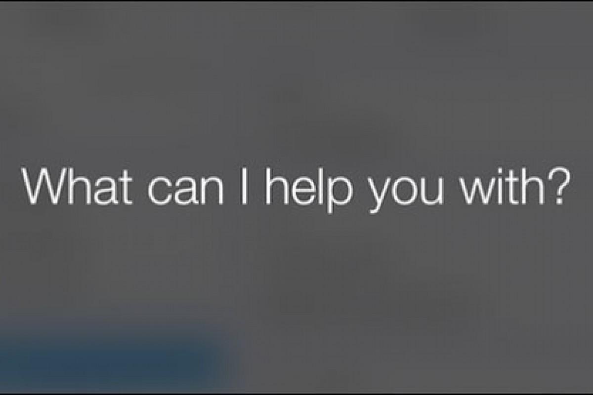 چگونه از طریق گفتن Hey Siri دستیار صوتی اپل را فعال کنیم؟