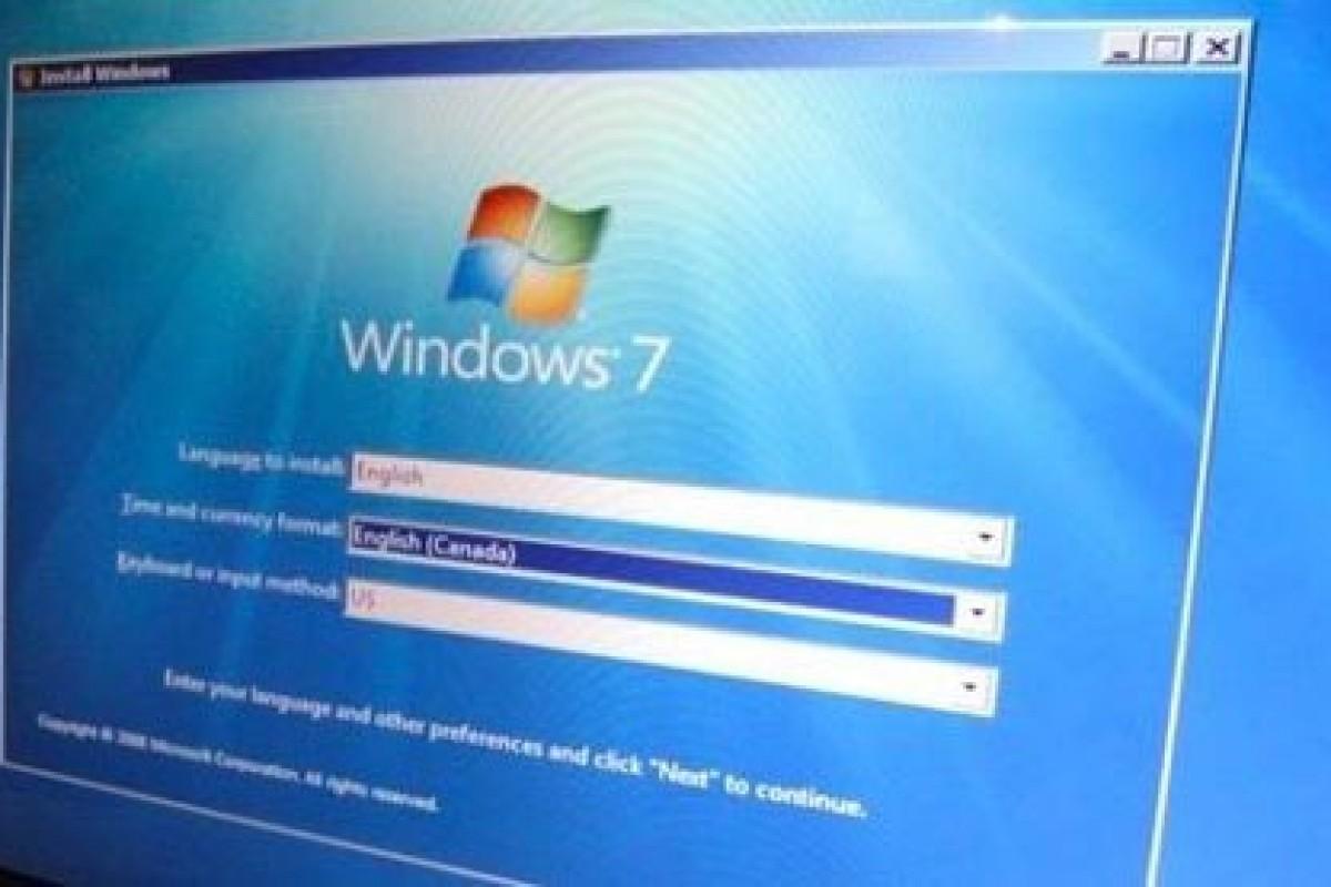 چگونه دو سیستم عامل متفاوت را بر روی یک کامپیوتر نصب کنیم؟