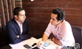 مصاحبه با مدیر محصول خاورمیانه اچتیسی: طراحی ما هیچگاه فراموش نمیشود!