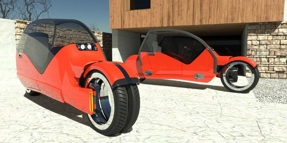 landscape-1428593046-3044765-inline-i-1-an-awesome-concept-car-that-splits-into-two-motorcycles-copy