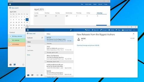 mail-calendar-apps-windows-10