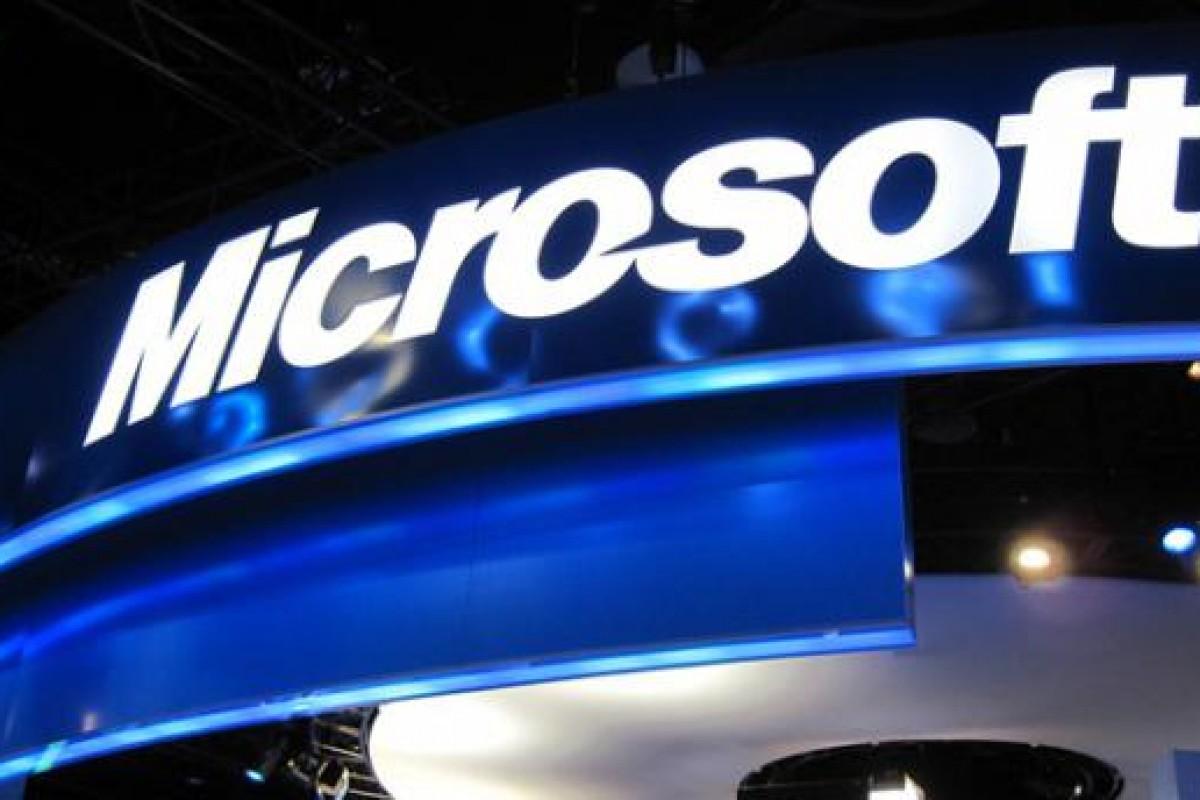 اخراج 1000 کارمند دیگر از سوی مایکروسافت تایید شد!