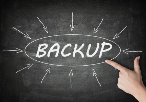 muo-security-5tips-data-backup