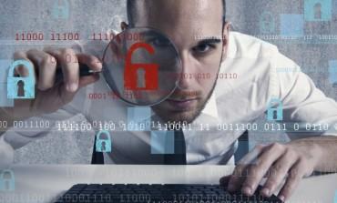 ۵ روش برای اطمینان از امنیت اطلاعات شخصی!