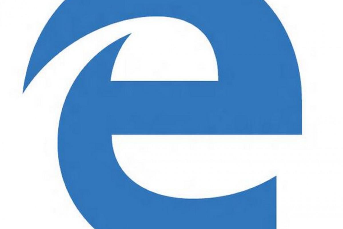 مایکروسافت از لوگوی جدید مرورگر Edge خود رونمایی کرد