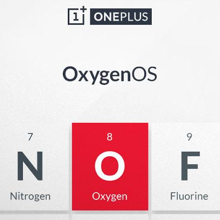 nexus2cee_OxygenOS-Thumb