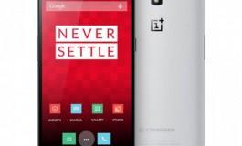بهروزرسانی OTA سایانوژن ۱۲ برای افزودن ویژگی موسوم به Ok OnePlus متوقف شد