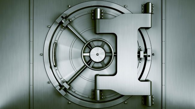 perzo-safelock-650-80