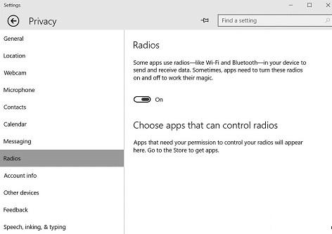 privacy-radios-windows10 (1)
