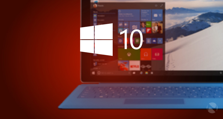 promo-windows-10-03b_story