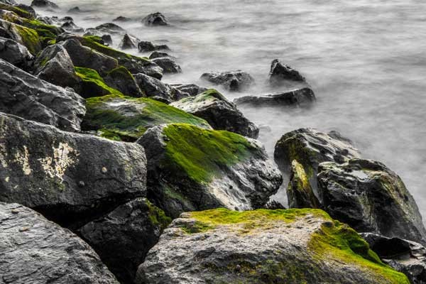 rock-wallpaper-1-640x427
