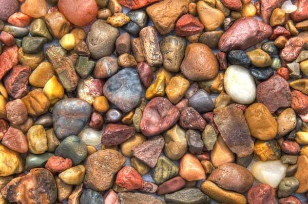 rock-wallpaper-2-640x425