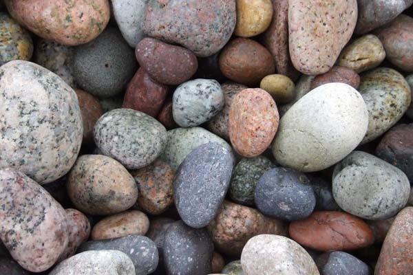 rock-wallpaper-4-640x427