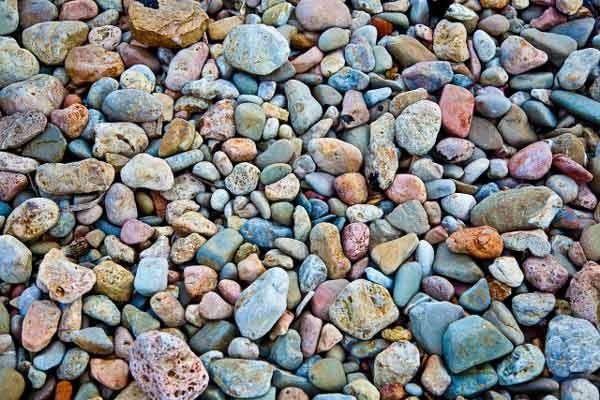 rock-wallpaper-5-640x427