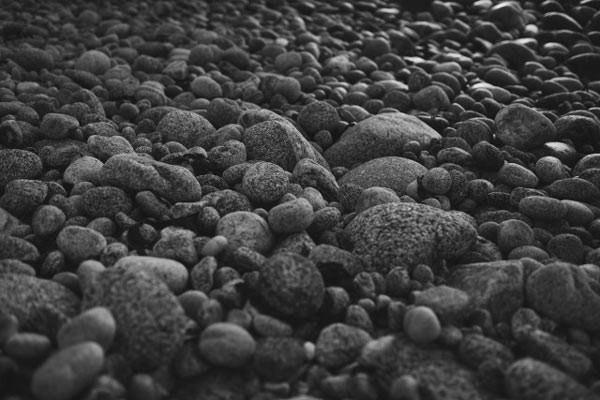 rock-wallpaper-6-640x427