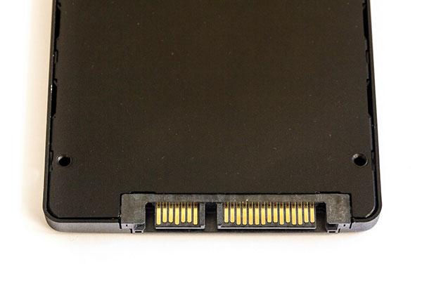 silicon power v85 3